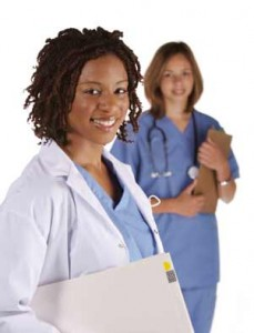 Health Care Delivery Team
