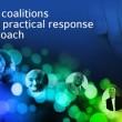 Health Reform Coalition